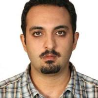 Mohammadmehdi Saberioon