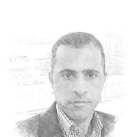 Mohammad Khaldy