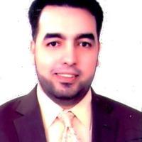 Mohamed El-dosuky