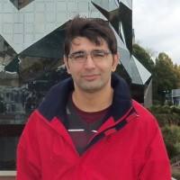 Mohammed Gagaoua