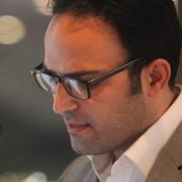 Mohammad Nami