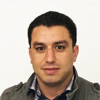Mohanad Shkoor
