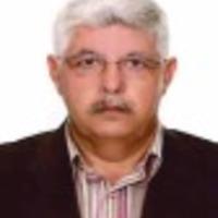 Mohammed El-Khateeb