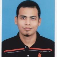 Mohd Ezhar