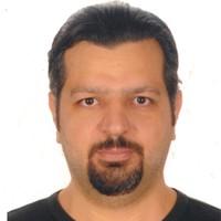 Mustafa Selcuk uzmanoglu
