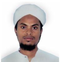 Muhammad Yousuf Ali
