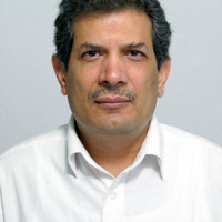 Munir Iqbal Iqbal