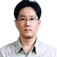 Myung-Pyo Jung