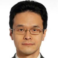 Naoto Haruyama