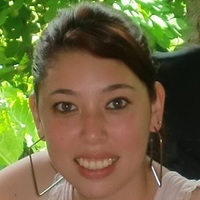 Natalia Satchiko Hojo-Souza