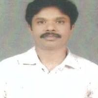 Nagesh Babu R