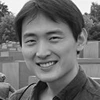 Nam Wook Kim