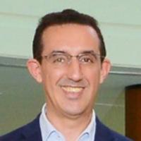 Nabil Zary
