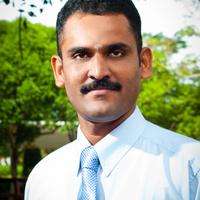 Ramasamy Nagarajan