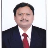 Narasimhulu Korrapati