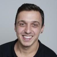 Nathan Caruana