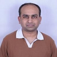 Nagarjun Vijay