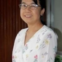 Naruemon Leelayuwat