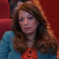 Nahla Ayoub