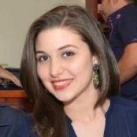 Nadya Haydee Contreras Morales