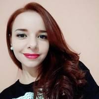 Narallynne Araújo