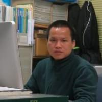 Nguyen Tao