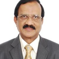 Nirmalchandra Shetty