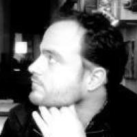 Nick Papoulias