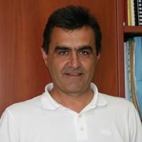 Nikos Koutsias