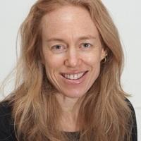 Nicola Reavley