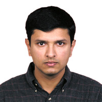 Nithin Nagaraj