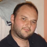 Nicolas Jonckheere
