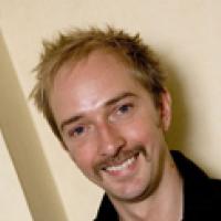 Nick Bryan-Kinns