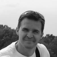 Nicolas Desneux
