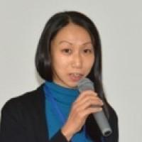 Noriko Hiroi
