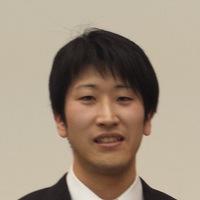 Nobuyuki Sano
