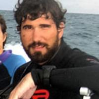 Nuno Simoes