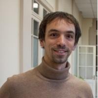 Olivier Godinot