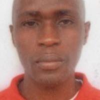Oluniyi Solomon Ogunola