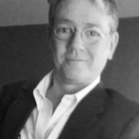 Olaf Dammann