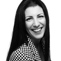Olga Panagiotopoulou