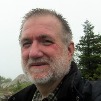 Oliver Pergams