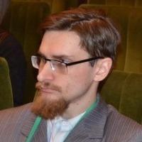 Oleg Gradov
