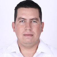 Onofre Orozco