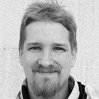 Oskar Karlsson-Lindsjö