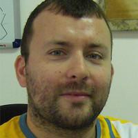 P. Davide Cozzoli