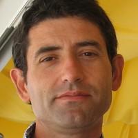 Paolo De Marco