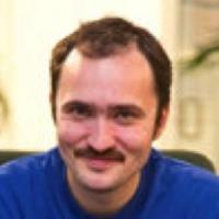 Pawel Sierocinski