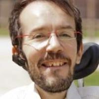 Pablo Echenique-Robba
