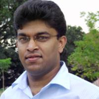 M.A.P Chamikara
